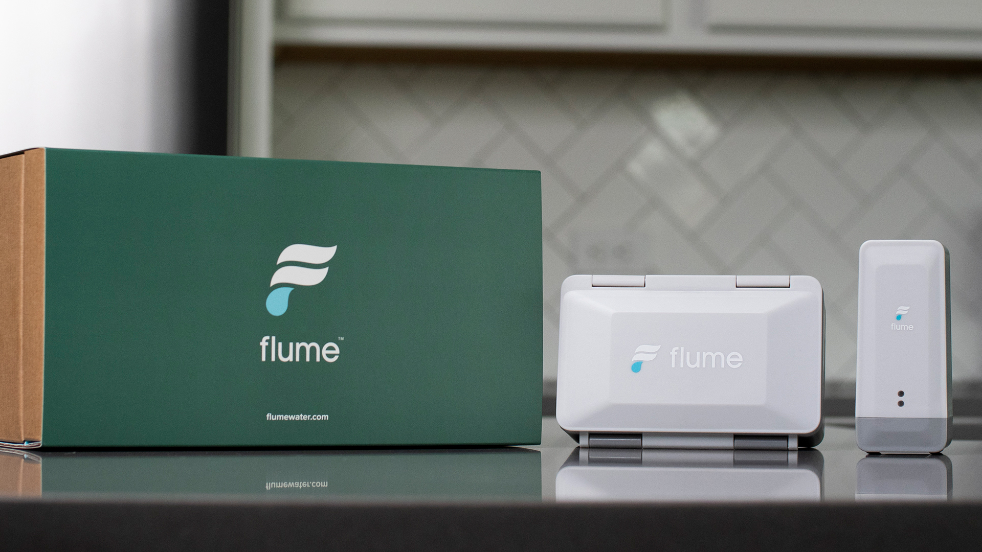 flume product