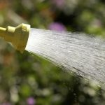 Watering Your Landscape | SAWS Garden Style Conservation Water Saver San Antonio Texas